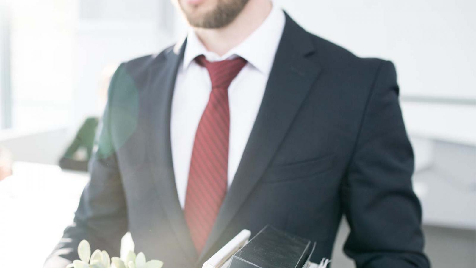 businessman-box_214533235