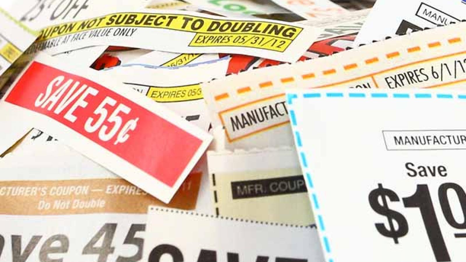 coupons_51976635@0.5x