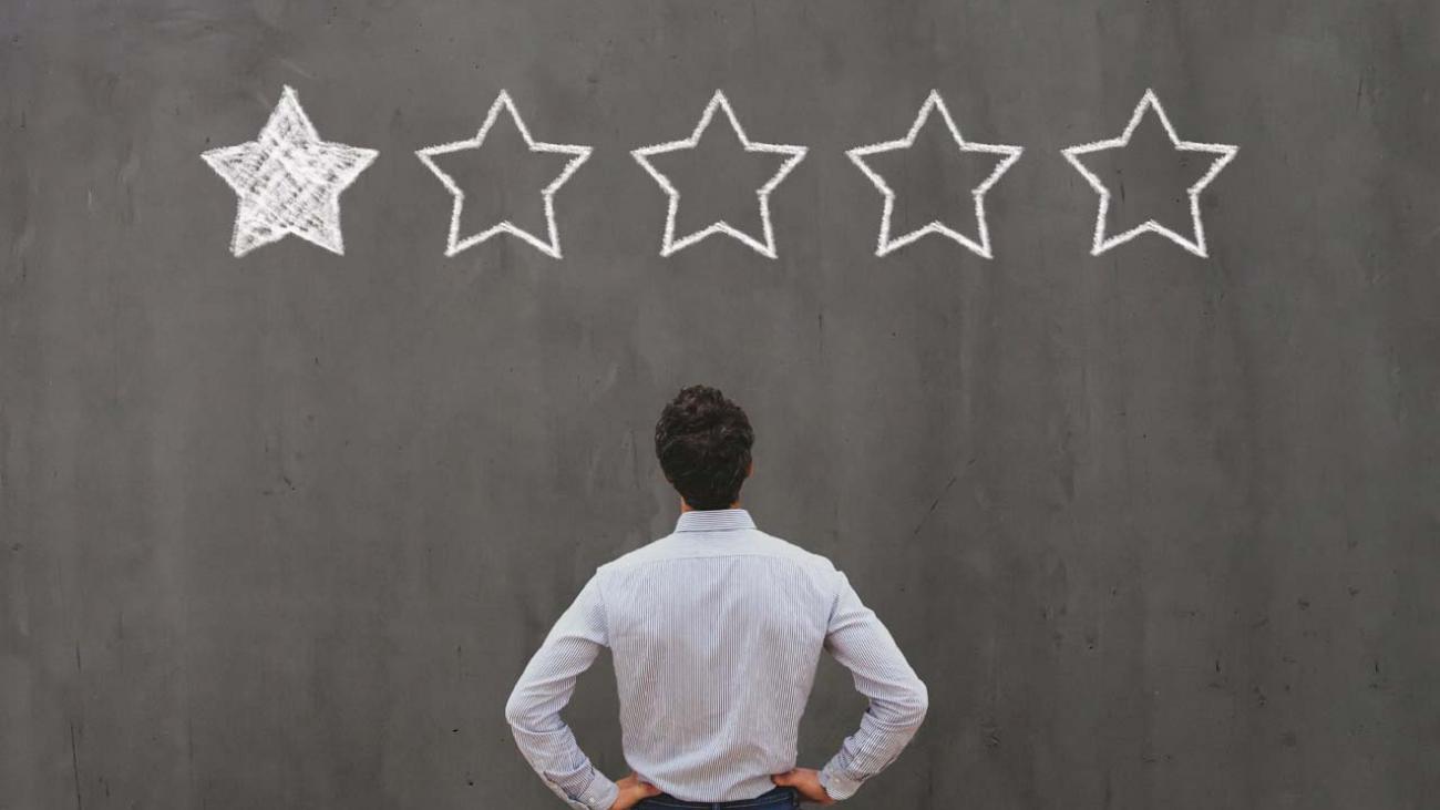 feedback-negative-reviews_371524485