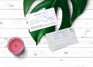 spa_business_card_graphic_design