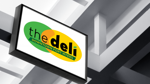 splash-deli-logo-sign