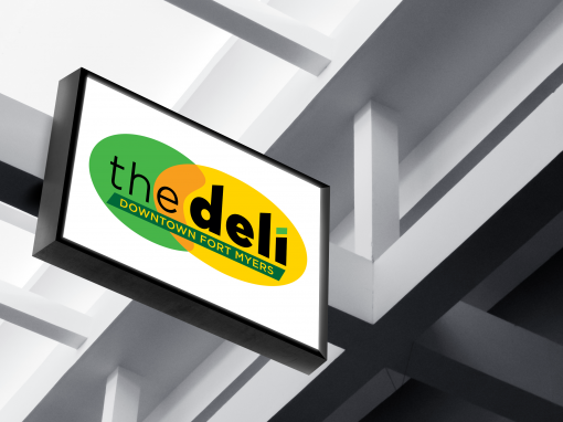 The Deli Fort Myers
