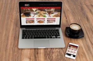 splashwrench_restaurant_webdesign